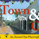 Keith David, Sharon Lawrence and More Set for Ojai Playwrights Conference 'TOWN AND COUNTRY' Benefit