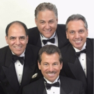 Richard Nader's 27th Annual Summer Doo-Wop Concert to Feature The Drifters & More at NJPAC