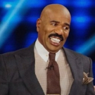 New Season of ABC's CELEBRITY FAMILY FEUD Announces Celebrity Teams