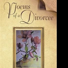 Author Merawyn Harrison Releases POEMS OF A DIVORCEE