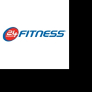 24 Hour Fitness Opens New Club in Kapolei, HI