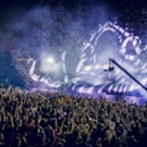 Electric Zoo Sells Out Debut Festival in Shanghai, China