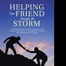 Debbie Hand Announces HELPING YOUR FRIEND THROUGH THE STORM