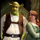 BWW Review: SHREK, THE MUSICAL at Theatre Three