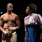 BWW Review: The Repertory Theatre of St. Louis Scores a Knockout with THE ROYALE