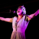 BWW Review: Top Notch Cabaret DANI & THE LION Reinvigorates the Genre at #NAF16's Albany Cabaret Club
