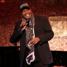 Tony Winner Ben Vereen Becomes Patient Ambassador for Diabetes Care