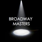 BWW Feature: BROADWAY MASTERS is the Perfect Online Training Program for Aspiring Performers