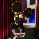 MasterClass Introduces Electronic Music Production with deadmau5