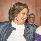 Photo Flash: Anna Deveare Smith, Cast of THE WOLVES and More at Playwrights Realm's 10th Anniversary Writers Block Party