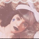 Melanie Martinez Announces North American Headline 'Cry Baby Tour 2016'