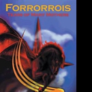 FORRORROIS: TEARS OF MANY MOTHERS is Released