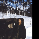Nils Olsson Releases NO PLACE TO GO BUT UP