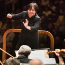 NJSO Music Director Xian Zhang named Principal Guest Conductor of BBC National Orchestra of Wales