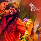 Bahama Breeze Kicks off Orlando's Reggae Fest on International Reggae Day