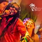 Bahama Breeze Kicks off Orlando's Reggae Fest on International Reggae Day