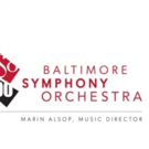 Baltimore Symphony Orchestra Announces Holiday Schedule - Handel's MESSIAH, CIRQUE DE LA SYMPHONIE and More!