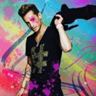Frankie Grande's Drops New Single 'Queen' Today & Shares Music Video