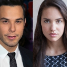 Tickets on Sale for Carnegie Hall's WEST SIDE STORY, Starring Skylar Astin and Bianca Marroquin at Knockdown Center
