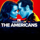THE AMERICANS Renewed for Two Final Seasons on FX; Drama Will Conclude in 2018