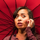 Photo Flash: Sierra Stages Presents DEAD MAN'S CELL PHONE