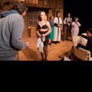 Photo Flash: First Look at NOISES OFF at Lakewood Playhouse