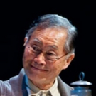 Review Roundup: George Takei, Lea Salonga, Telly Leung on Broadway  in ALLEGIANCE