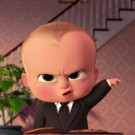 VIDEO: Watch Trailer for DreamWorks Animations' THE BOSS BABY, Featuring Alec Baldwin