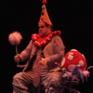 STAGE TUBE: Watch Highlights of SEUSSICAL at Music Circus - Jason Graae, Sharon Wilkins and More!