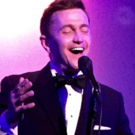 BWW Review: Jeff Harnar Dazzles A Sold-Out Metropolitan Room With An Engaging Revival of His '1959 Broadway Songbook'