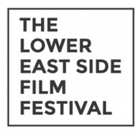 Lower East Side Film Festival Announces 2017 Lineup & Full Schedule of Events