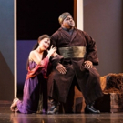 Houston Grand Opera Opens Season with THE MARRIAGE OF FIGARO Tonight