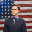 Photo Flash: First Look - Aaron Tveit, Nikki M. James in CBS's BRAINDEAD