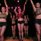 Guilty Pleasures Cabaret to Bring SCHOOL'S OUT to The Duplex