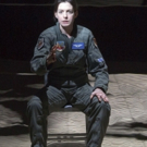 Anne Hathaway Will Reprise Stage Role in Film Adaptation of George Brant's GROUNDED