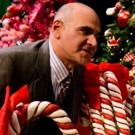 BWW Review: Pioneer Theatre Company's IT HAPPENED ONE CHRISTMAS is Fresh, Yet Familiar