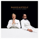 RZA and Paul Banks Announce New Album 'Anything But Words'