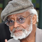 Woodie King Jr.'s New Federal Theatre to Honor Novella Nelson and Melvin Van Peebles at 2016 Gala