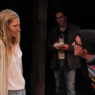 BWW Review: OSU's STUPID F---ING BIRD Challenges Audiences to Rethink Life, Art in Complex Performance