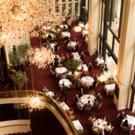 Met Opera Announces Sunday Openings