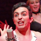 BWW Review: CABARET at Musical Theater Heritage