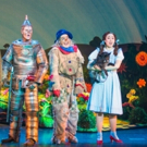 BWW Review:  THE WIZARD OF OZ Gets Modern Update at the National Theatre