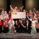 WAM Theatre Announces STARS IN THE ORCHARD, a Benefit Night at Hilltop Orchards