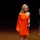VIDEO: She Invented Post-Its?! Cast of ROMY AND MICHELE Perform at Spotlight Night