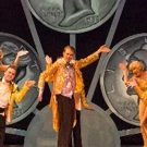 BWW Review: 42ND STREET at Candlelight Dinner Playhouse