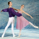 Ballet and Orchestra Share Artscape Stage in Spectacular SYMPHONY OF DANCE