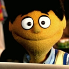 STAGE TUBE: Cast of AVENUE Q Reads Show-Score Reviews