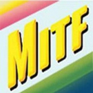 MITF Hosts Final Short Play Lab of the Season This Weekend
