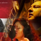 "BWW Interview: Katayoun Goudarzi & Shujaat Husain Khan Continue a Musical Journey with the Release of ""Ruby"""