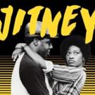 Penumbra Theatre Extends August Wilson's JITNEY